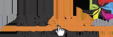 ADF-online Logo